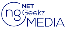 NetGeekz Media - Creative Digital Marketing In The Cayman Islands