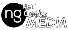 NetGeekz Media - Creative Digital Marketing In The Cayman Islands